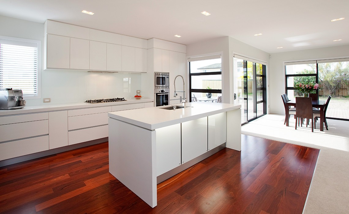 Mastercraft tauranga most trusted for Latest kitchen designs